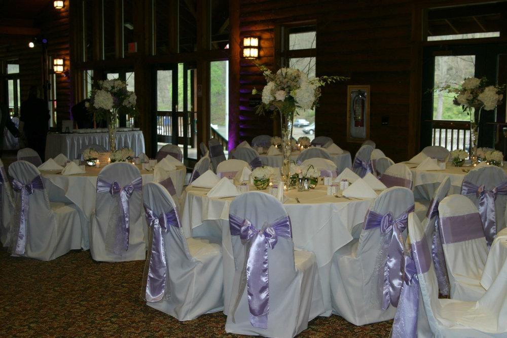 chair-covers-pittsburgh-weddings-35.jpg