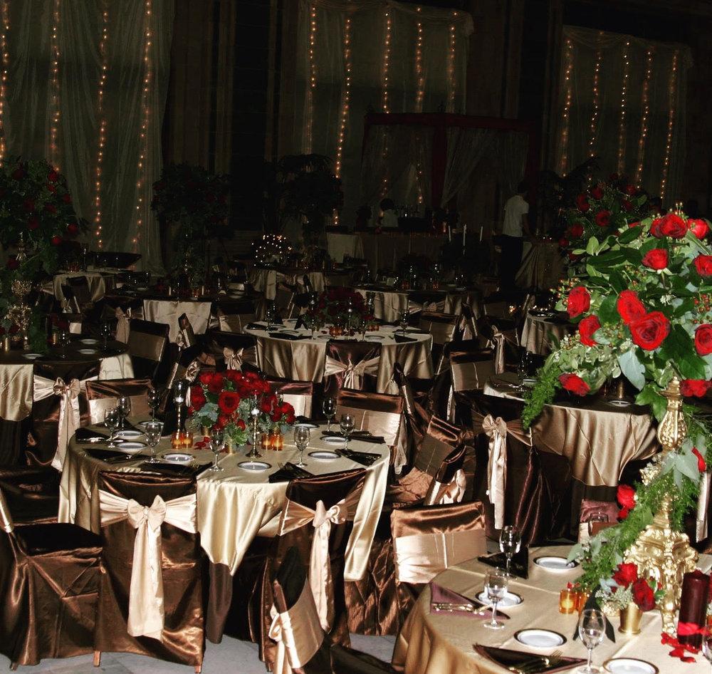 chair-covers-pittsburgh-weddings-34.jpg