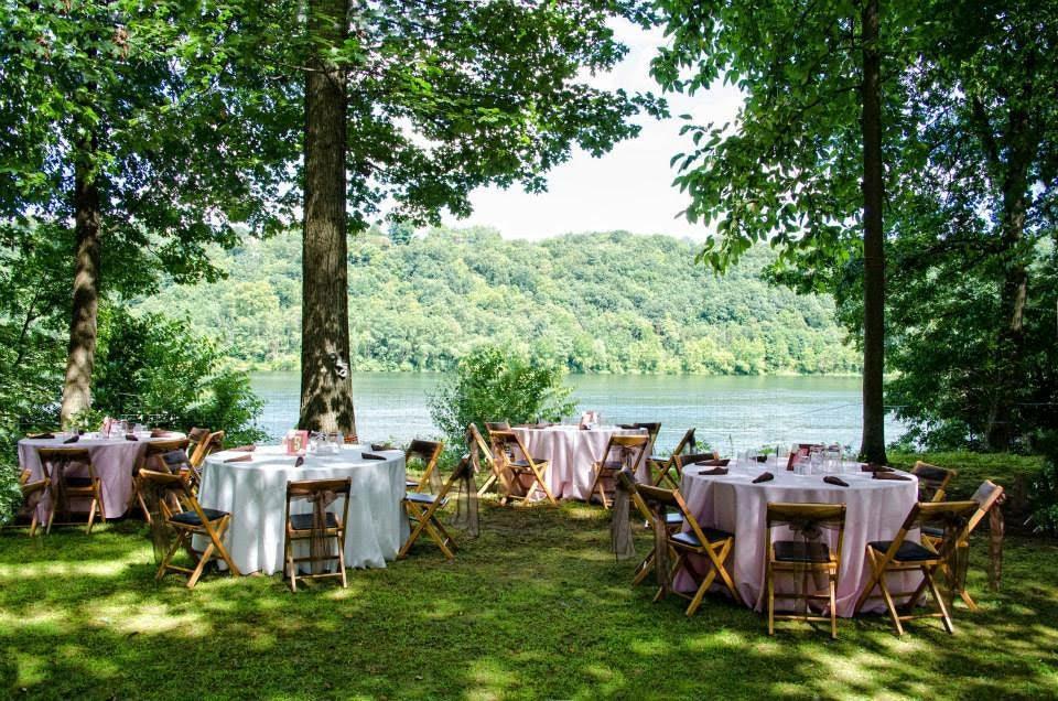 chair-covers-pittsburgh-weddings-37.jpg