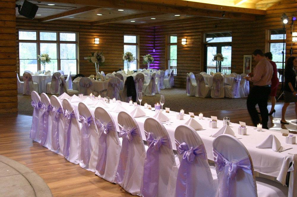 chair-covers-pittsburgh-weddings-36.jpg
