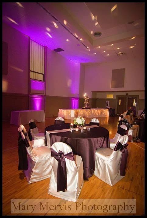 chair-covers-pittsburgh-weddings-40.jpg