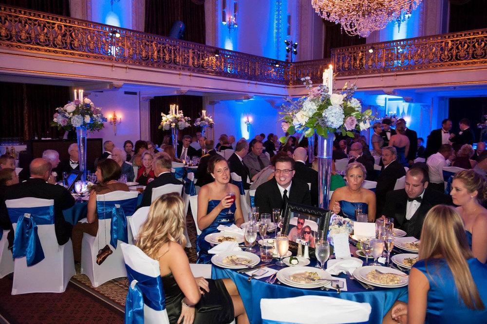 chair-covers-pittsburgh-weddings-41.jpg