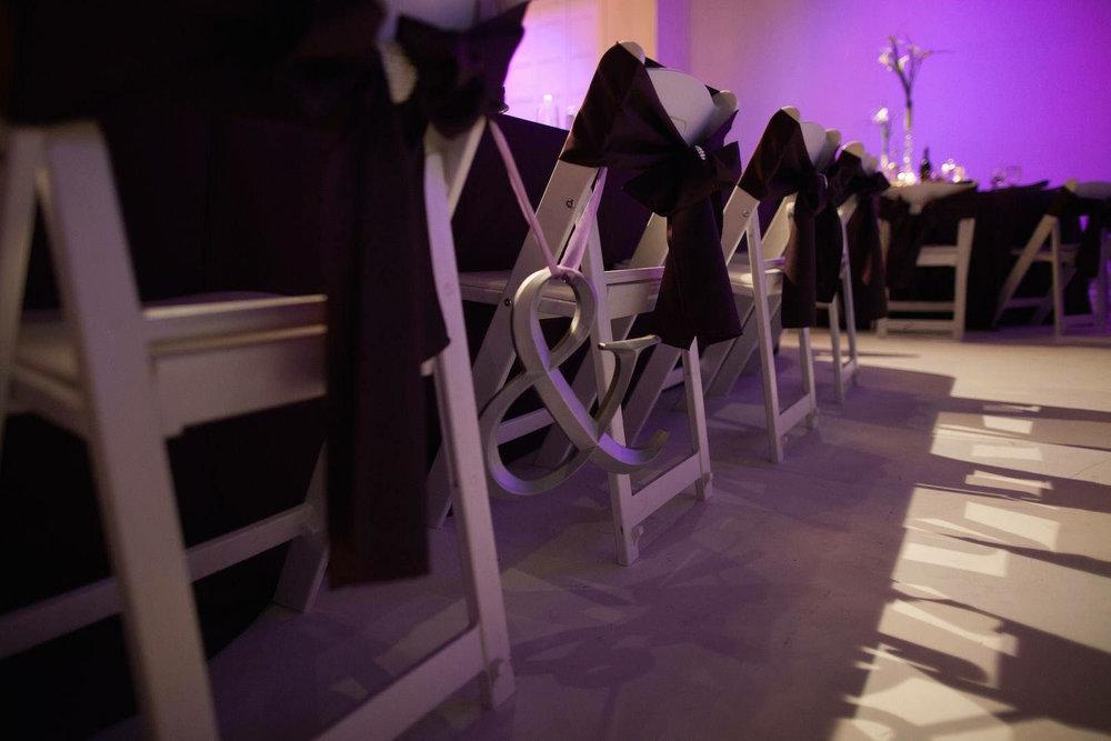 chair-covers-pittsburgh-weddings-43.jpg