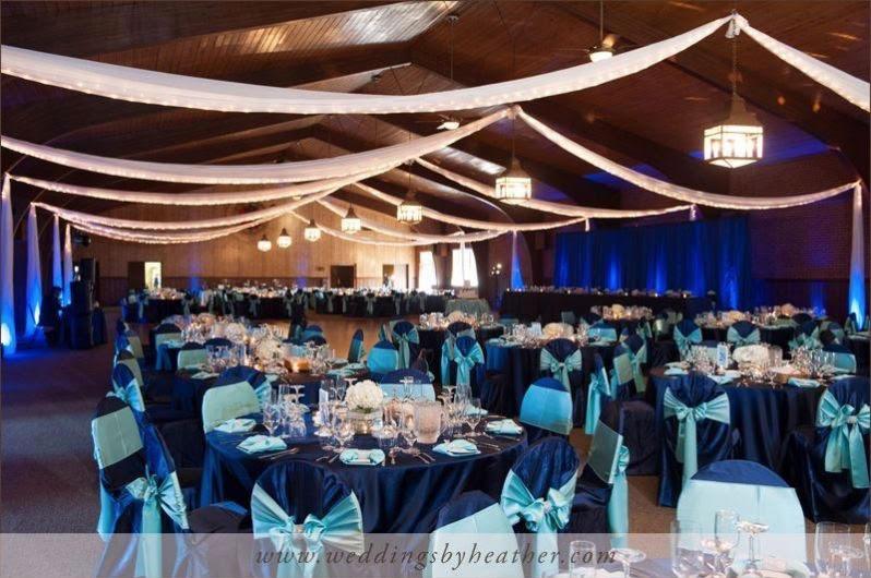 chair-covers-pittsburgh-weddings-45.jpg