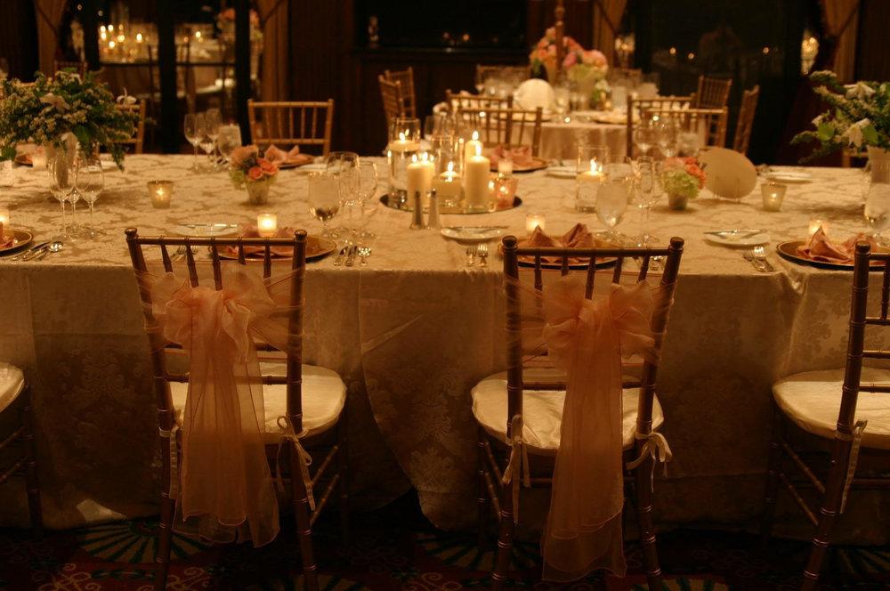 chair-covers-pittsburgh-weddings-46.jpg