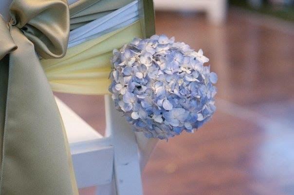 chair-covers-pittsburgh-weddings-49.jpg