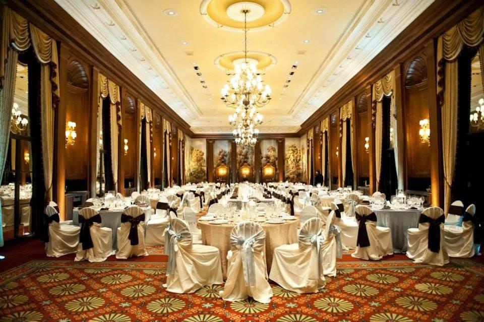 chair-covers-pittsburgh-weddings-48.jpg