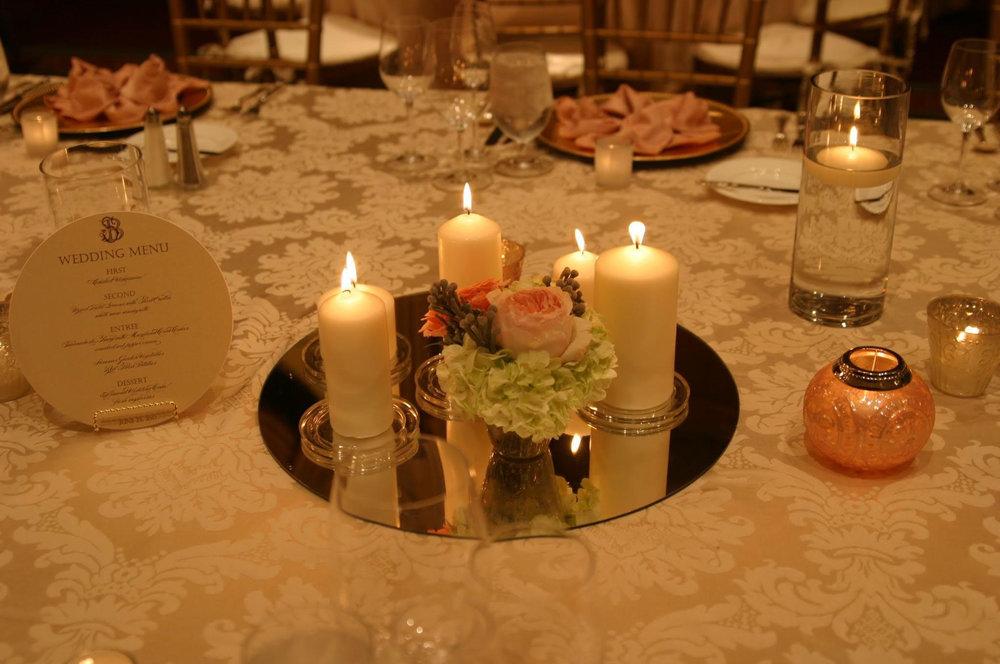 pittsburgh-spring-wedding-2.jpg