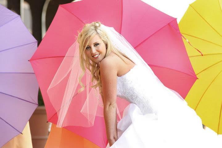 pittsburgh-spring-wedding-6.jpg