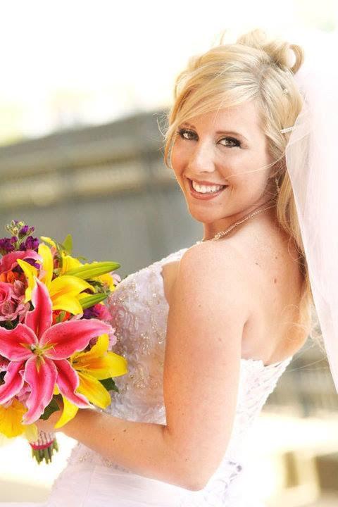 pittsburgh-spring-wedding-12.jpg