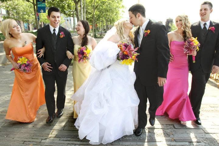 pittsburgh-spring-wedding-14.jpg