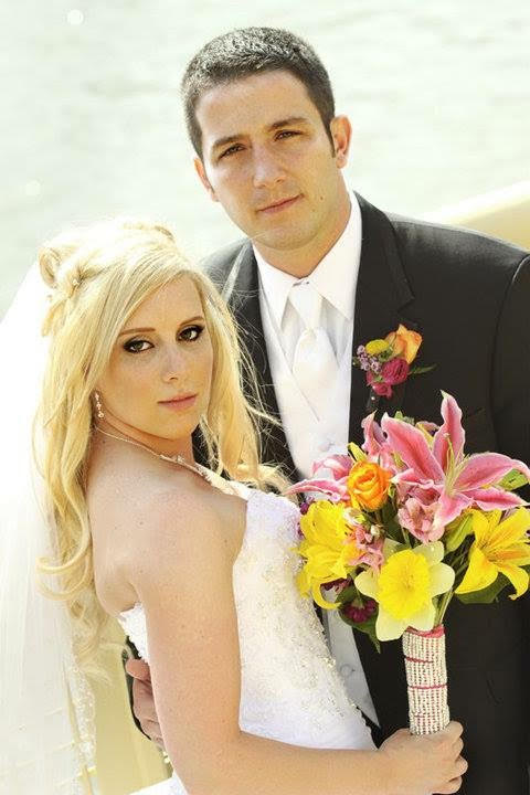 pittsburgh-spring-wedding-15.jpg