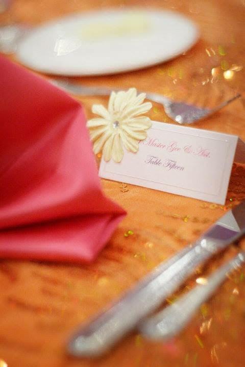 pittsburgh-spring-wedding-17.jpg