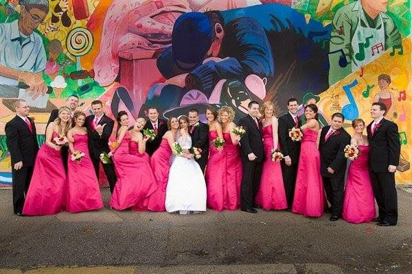 pittsburgh-spring-wedding-18.jpg