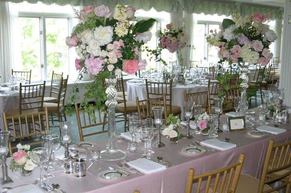 pittsburgh-spring-wedding-20.jpg
