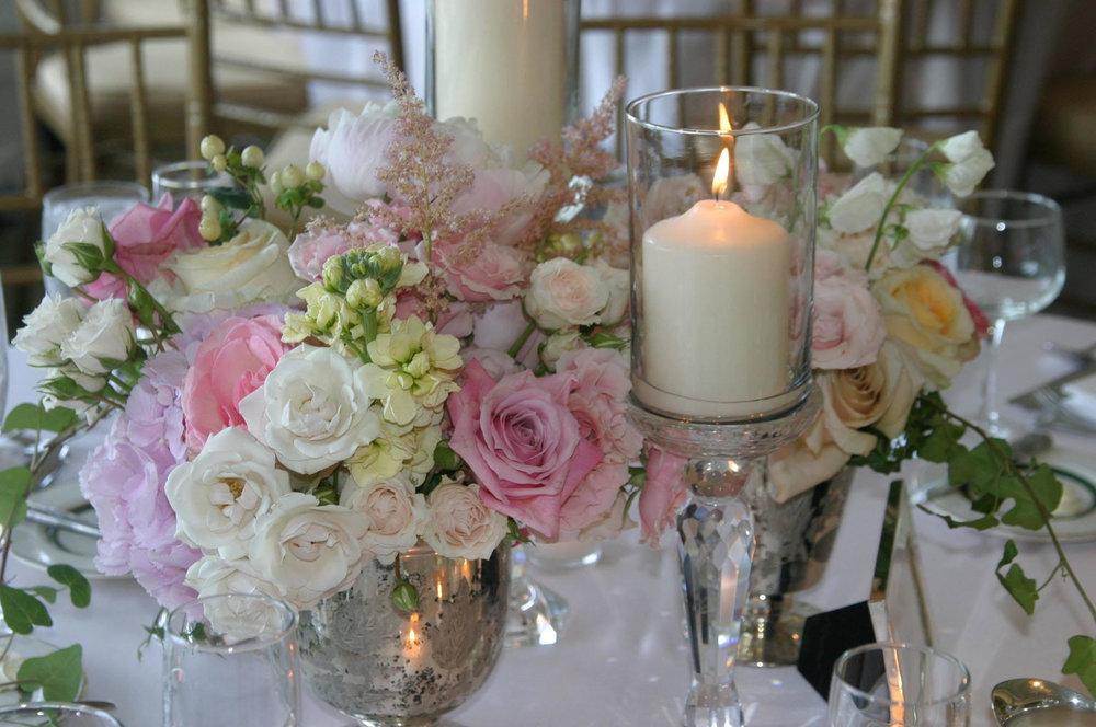 pittsburgh-spring-wedding-21.jpg
