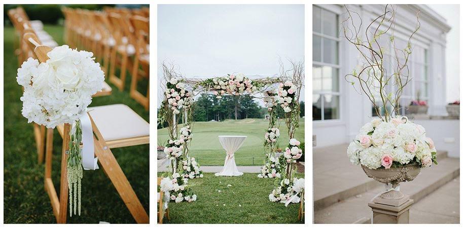 pittsburgh-spring-wedding-24.jpg
