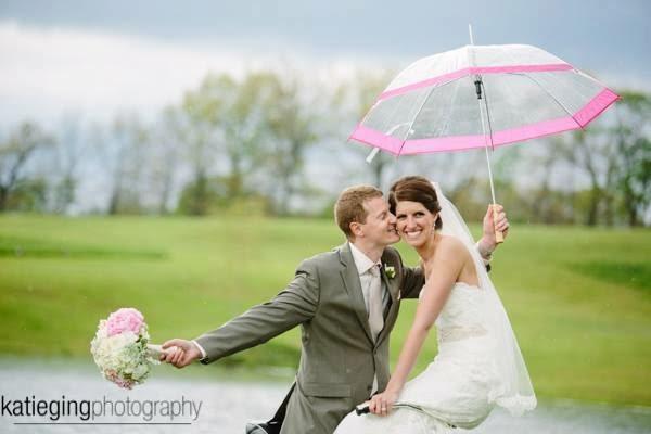 pittsburgh-spring-wedding-26.jpg
