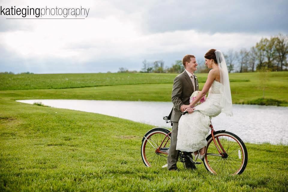pittsburgh-spring-wedding-27.jpg