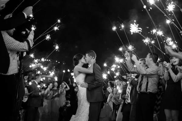 pittsburgh-spring-wedding-28.jpg