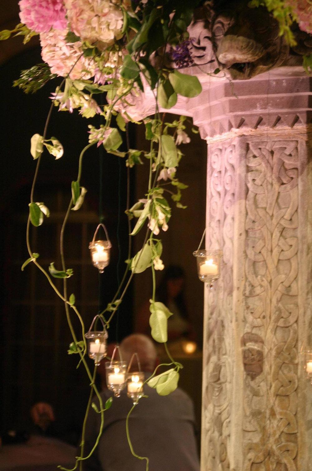 pittsburgh-spring-wedding-30.jpg