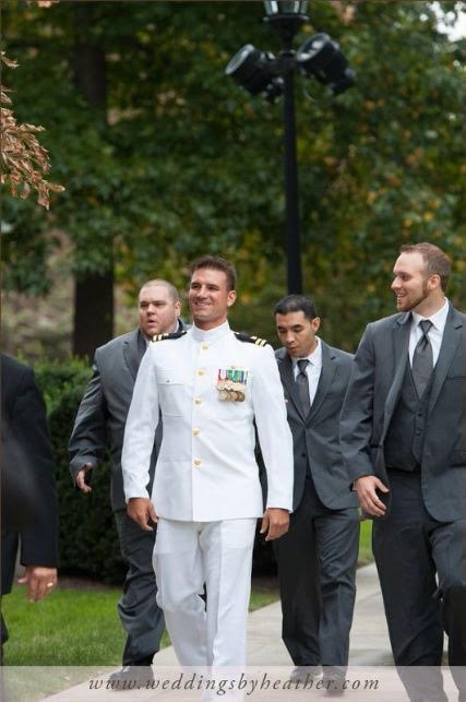 pittsburgh-military-weddings-5.jpg