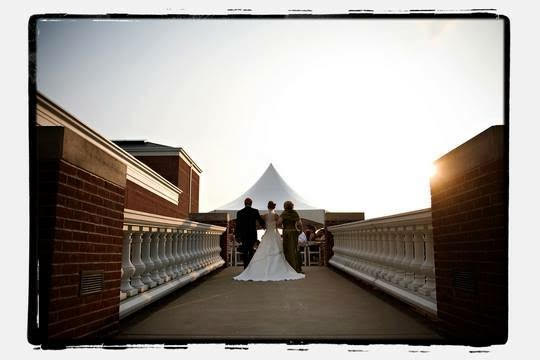 pittsburgh-tent-wedding-1.jpg