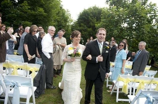 outdoor-pittsburgh-wedding-15.jpg