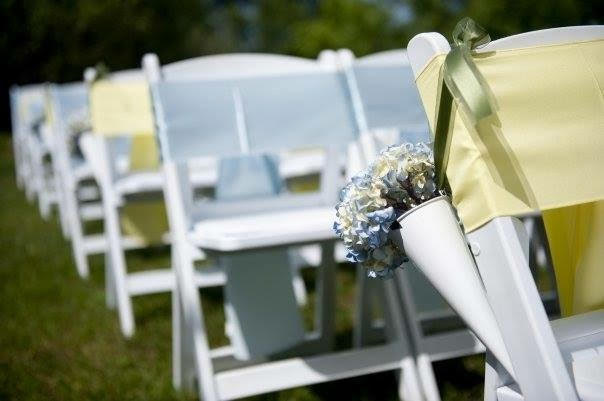outdoor-pittsburgh-wedding-21.jpg