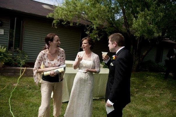 outdoor-pittsburgh-wedding-23.jpg