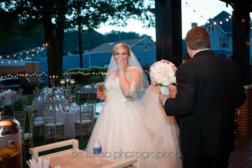 outdoor-pittsburgh-wedding-28.jpg