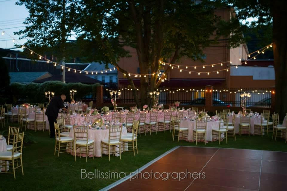 outdoor-pittsburgh-wedding-32.jpg