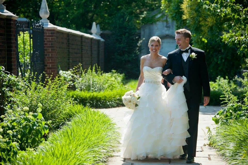 outdoor-pittsburgh-wedding-57.jpg