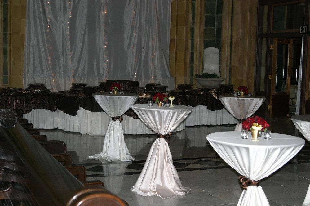 wedding-fabric-decor-1.jpg