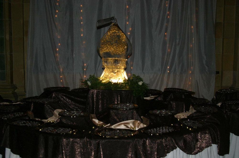 wedding-fabric-decor-3.jpg