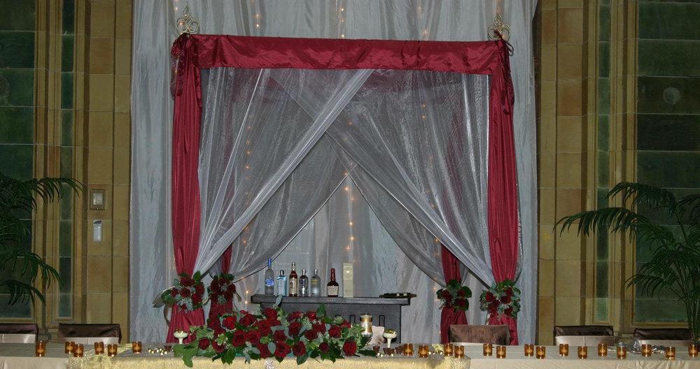 wedding-fabric-decor-5.jpg