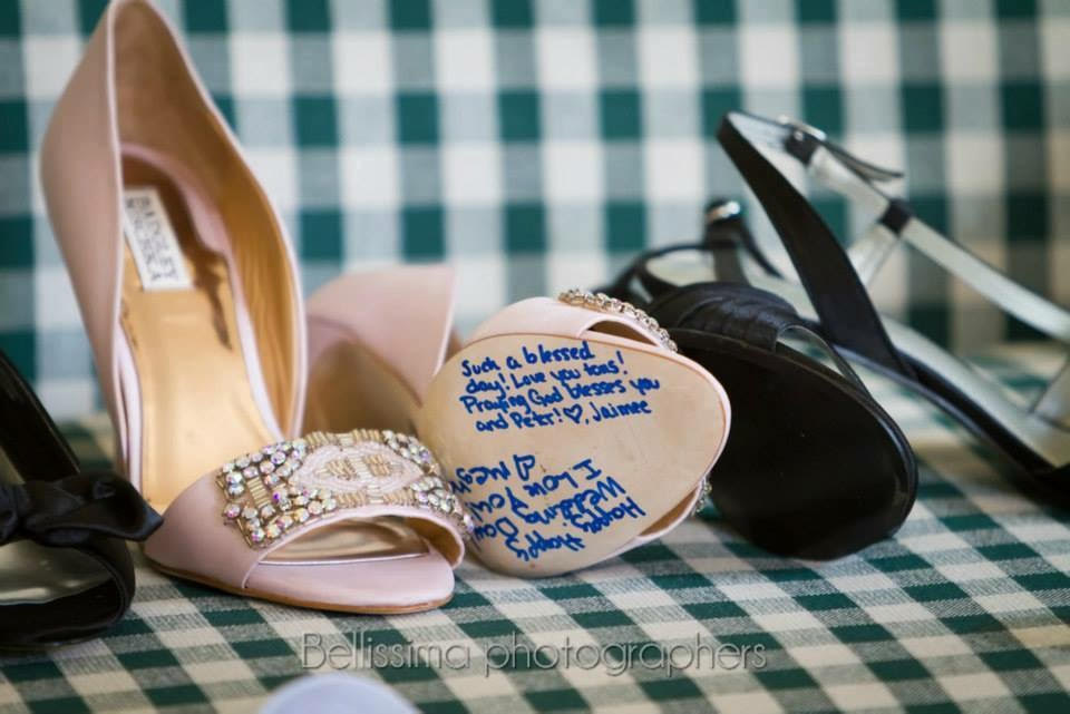 wedding-details-shoes-10.jpg