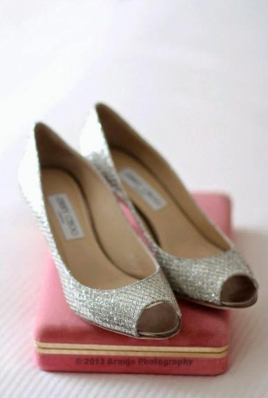 wedding-details-shoes-16.jpg