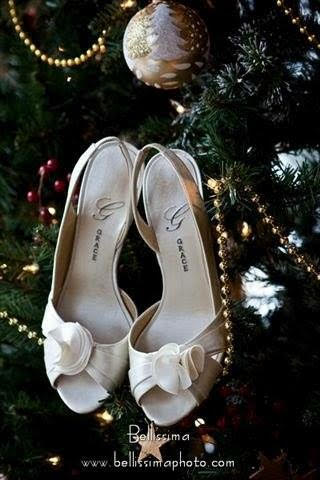 wedding-details-shoes-20.jpg