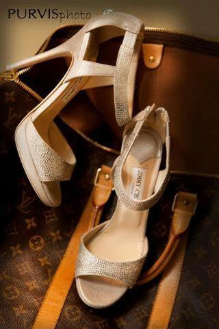 wedding-details-shoes-34.jpg