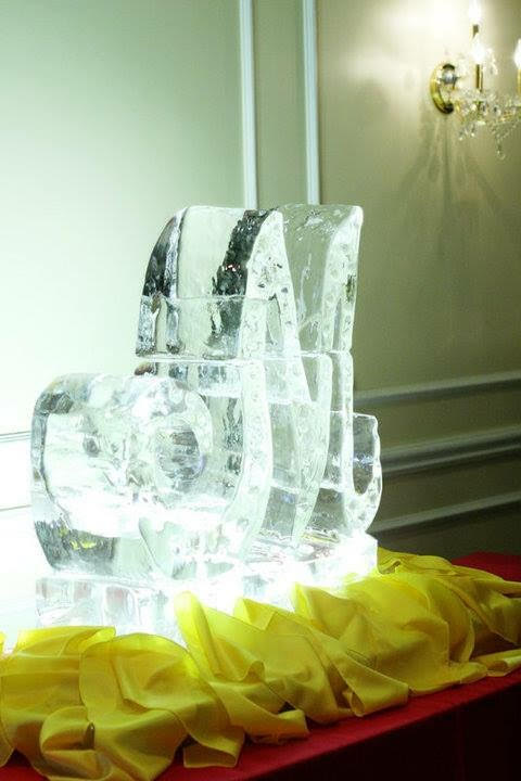ice-sculptures-2.jpg