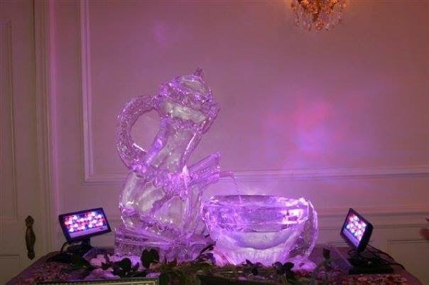 ice-sculptures-5.jpg