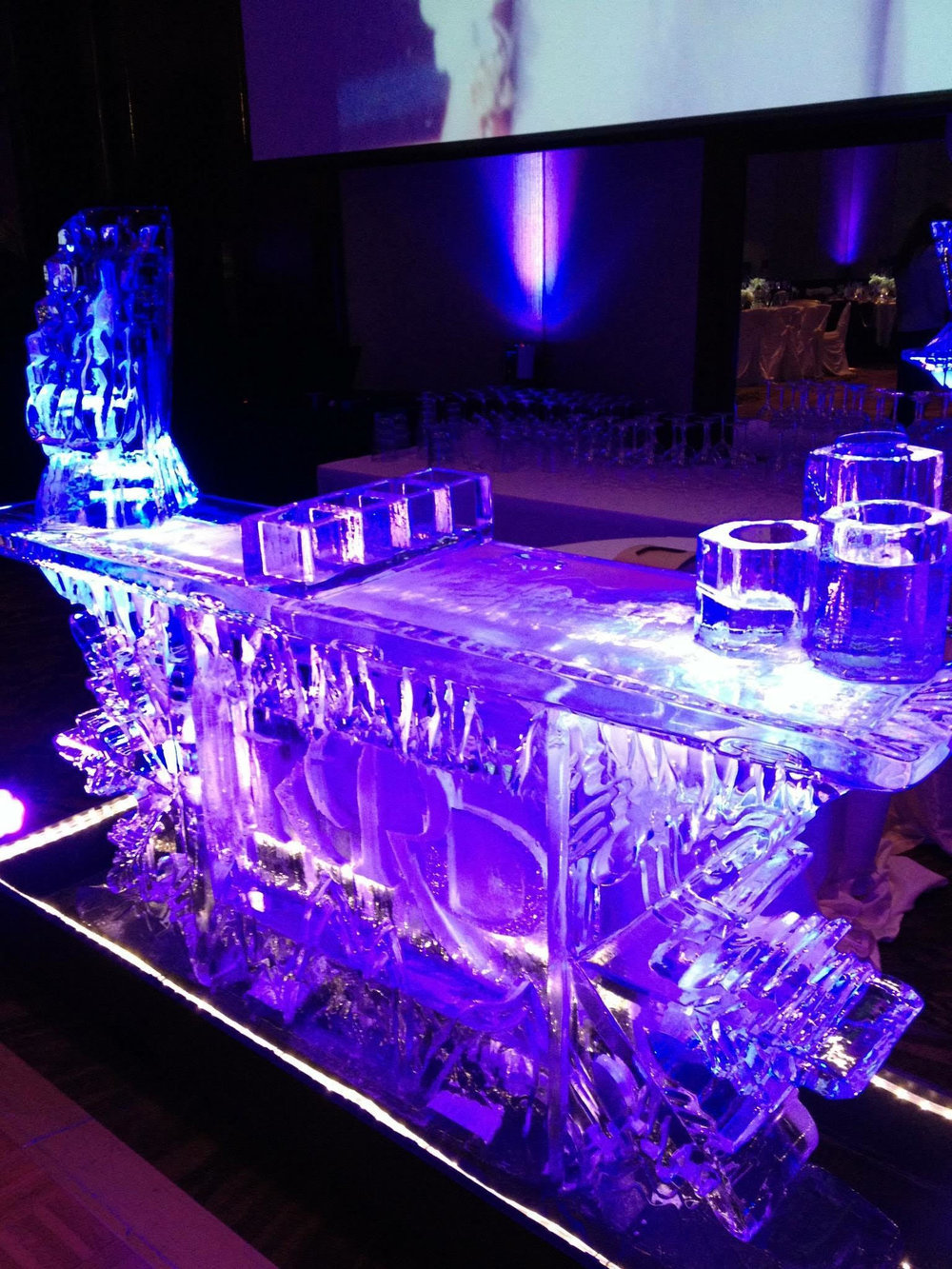 ice-sculptures-4.jpg