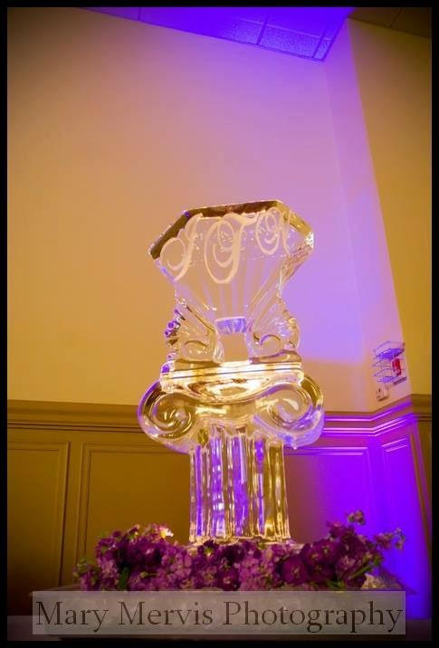 ice-sculptures-14.jpg