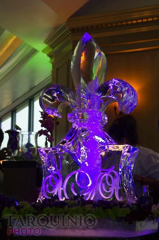ice-sculptures-20.jpg