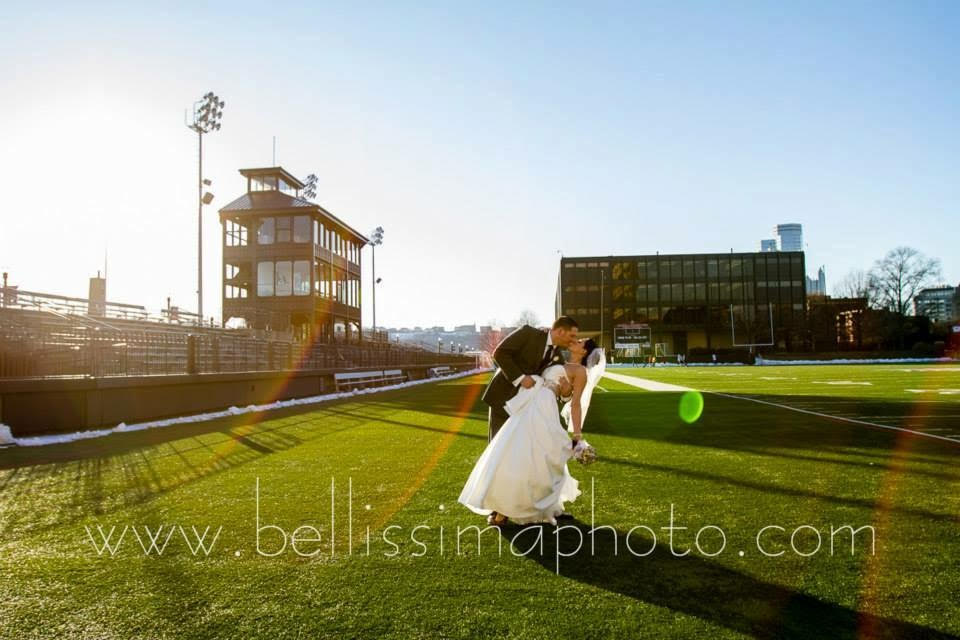 pittsburgh-sport-wedding-3.jpg