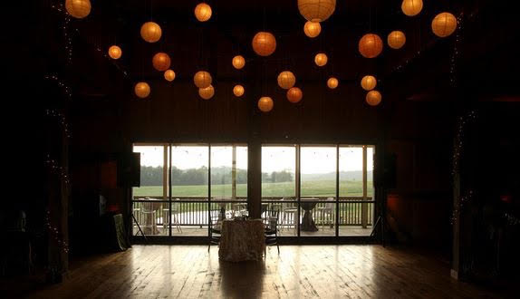 pa-barn-weddings-3.jpg