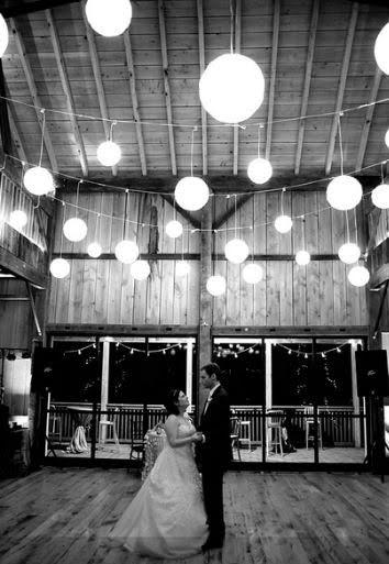 pa-barn-weddings-4.jpg