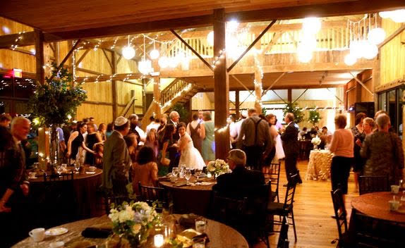pa-barn-weddings-6.jpg