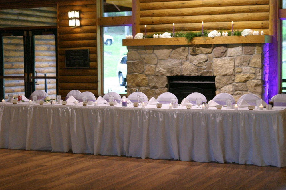 pa-barn-weddings-10.jpg
